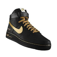 Gotta have theses Air Force 1 High 0a07997fd
