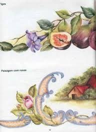 Resultado de imagen de pintura em tecido artista evanir bertolino aguado