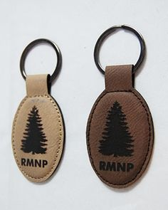 Personalized wood Ornaments and more! 3d Laser Printer, Wood Invitation, Custom Rubber Stamps, Wood Ornaments, Keychains, Unique, Leather, Gifts, Ideas