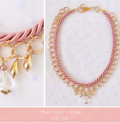 7,50€ in http://artemix.pt/produto/maxi-colar-rosa