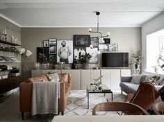 From green to beige | COCO LAPINE DESIGN | Bloglovin'