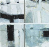 Foynes port by John Shinnors