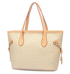 Taobao Hot selling China Supplier Simple Designer PU PVC Leather Customized Cheap Handbags