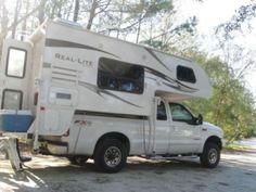 Ways Pop Camper Storage. Ways Pop Camper Storage. 16 Easy Rv Storage Ideas and Hacks Best Rv organization Ideas Small Truck Camper, Slide In Truck Campers, Pickup Camper, Small Trucks, Rv Campers, Happy Campers, Lance Campers, Teardrop Campers, Teardrop Trailer