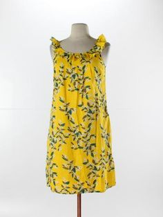 Old Navy Casual Dress, $8.49