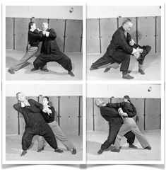The last Manchu archer (Part Fight Techniques, Shaolin Kung Fu, Wing Chun, Archery, Martial Arts, Wings, Chinese, Fictional Characters, Inspiration