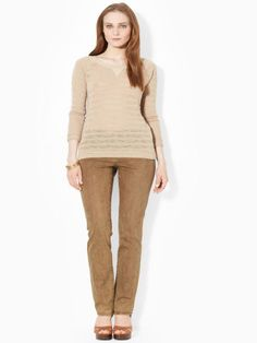 This 31quot jean is crafted from a comfortable stretchcotton blend and features a slimming skinny silhouette. #Fashion  #RalphLauren