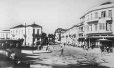 Once Upon A Time, Athens, Greece, Street View, Photo And Video, Greece Country, Ouat, Athens Greece