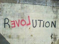 rEVOLution e/R
