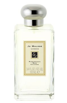 Jo Malone™ 'Pomegranate Noir' Cologne (3.4 oz.) available at #Nordstrom