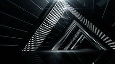 Pyramid_Tunnel_Comp.jpg 1.600×900 Pixel