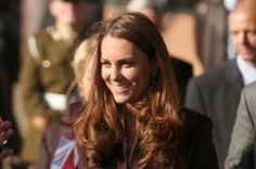 """The Duchess of Cambridge has previously revealed to close friends that she likes the names Diana or Victoria if she has a baby girl.    Kate's old school friend Jessica Hay says her royal pal has """"always loved"""" the name Diana."""