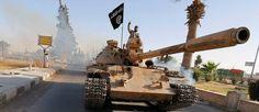 Alors que Daech recule,le spécialiste du terrorisme juge que ces défaites n'ont pas d'effet sur le nombre de djihadistes. Interview.