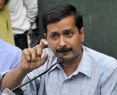 I will defeat Narendra Modi, never join BJP says Arvind Kejriwal http://kejriwalexclusive.com/tag/arvind-kejriwal/ #AAP #AamAadmiParty