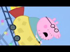 Peppa pig em Português brasil - Varios episodios #80 - Capitulos novo   Completo Dublado Portugues - YouTube