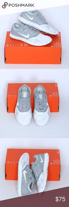 Nike Shoes 👟 Brand new, never used, 100% authentic Nike Shoes! Nike Shoes Athletic Shoes