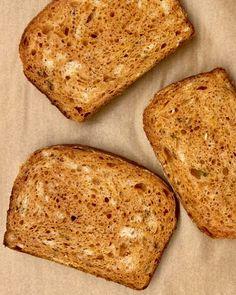 Recipes Archives - Siamese Sourdough Yeast Bread, Sourdough Bread, Rye Sourdough Starter, Sandwich Loaf, Pizza Flavors, Tomato Sauce, Sauce Recipes, The Help, Sandwiches