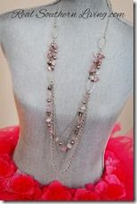 Paparazzi Jewelry Review and Giveaway www.realsouthernliving.com  #jewelrygiveaway