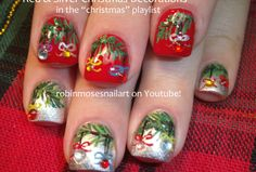 Christmas-Nail-Art-photo-Tkvf