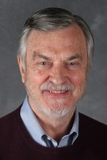 Imago Relationships  ABOUT  Board of Directors Board Emeritus  Harville Hendrix - Founder   Harville Hendrix, Ph.D. is the co-founder of Imago Relationships with Helen LaKelly Hunt, Ph.D., and Chancellor of the Imago International Institute.