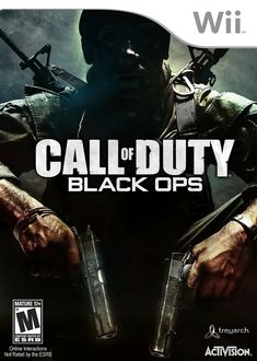 Call of Duty, Black Ops (Classics) - Xbox 360 (Compatible met Xbox One) Cyberpunk 2077, Gary Oldman, Xbox 360 Games, Xbox Games, Video Game Posters, Video Games, Joystick Arcade, Xbox One, Zombies