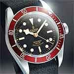 Find more great articles on: http://gadget-help.com http://www.watchtime.com/downloads/free-download-watchtime-spotlight-tudor/