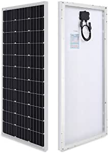 Solar Panel In 2020 Solar Panels Roof Solar Panel Roof Design Monocrystalline Solar Panels