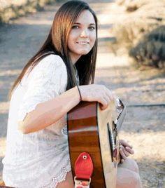 #girl #guitar #girlwithguitar #Acoustic Guitar