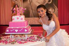 festa de 15 anos atrizes famosas - Pesquisa Google