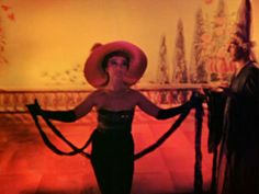 24 Frames: Inauguration of the Pleasure Dome (Kenneth Anger, Kenneth Anger, Image Film, Film Stills, Cinematography, Sci Fi, Sleepy Hollow, Occult, Horror, Frames