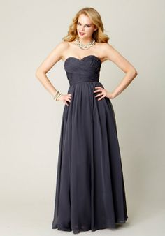 Kennedy Blue Bridesmaid And Party Dresses Bridesmaid Dresses - Kennedy Blue Bridesmaid And Party Dresses Bridesmaid Dress