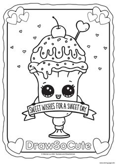 www drawsocute com coloring pages.html