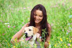 Lo que tu mascota hace por tu salud - http://plenilunia.com/prevencion/lo-que-tu-mascota-hace-por-tu-salud/26767/
