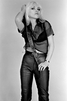 atomic Iconic Women, Famous Women, Jeremy Gelbwaks, Women Of Rock, Blondie Debbie Harry, Nostalgia, Joan Jett, Janet Jackson, Girl Crushes
