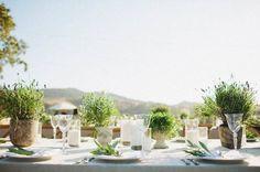Sunstone Winery and Villa Wedding | Green Wedding Shoes Wedding Blog | Wedding Trends for Stylish + Creative Brides