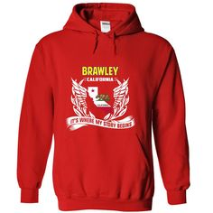 (Tshirt Top Tshirt Sale) Brawley  Its where my story begins  Order Online  Brawley  Tshirt Guys Lady Hodie  SHARE and Get Discount Today Order now before we SELL OUT  Camping its where my story begins sweatshirt nee