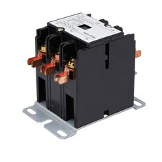 16 Best AC Contactor images in 2015   Circuit, Electric, Magnets