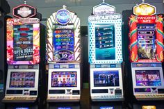 How slot machines can explain our Candy Crush addiction