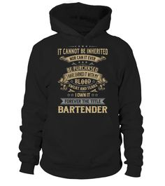 Bartender  Bartender shirt, Bartender mug, Bartender gifts, Bartender quotes funny #Bartender #hoodie #ideas #image #photo #shirt #tshirt #sweatshirt #tee #gift #perfectgift #birthday #Christmas