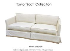 35 best taylor scott furniture collections images furniture rh pinterest com