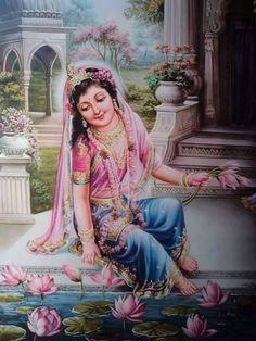 Krishna Lila, Cute Krishna, Radha Krishna Photo, Krishna Art, Radhe Krishna, Krishna Flute, Hanuman, Durga Images, Radha Krishna Pictures