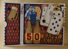 Lenas kort: Renhold, poker og øl Poker, Happy 8th Birthday, Doodles, Donut Tower, Doodle, Zentangle