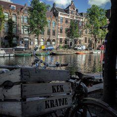 Bekijk deze Instagram-foto van @amsterdam_city_pictures