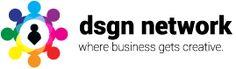 Marketing Meets Technology: Meraki from Cisco & the dsgn network