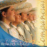 nice LATIN MUSIC - Album - $9.49 - Companeras