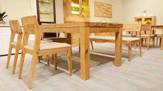 flow-fa-etkezo-garnitura Dining Bench, Flow, Furniture, Home Decor, Decoration Home, Table Bench, Room Decor, Home Furnishings, Home Interior Design