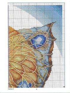 Fantasy Cross Stitch, Cross Stitch Fairy, Cross Stitch Angels, Butterfly Cross Stitch, Cross Stitch Charts, Cross Stitch Designs, Cross Stitch Patterns, Cross Stitching, Cross Stitch Embroidery