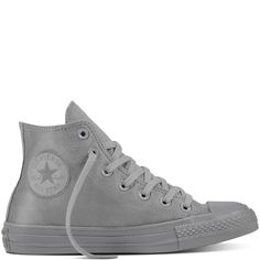 318fc68e332 Chuck Taylor All Star Converse Brushed Shield Mason Mason Mason mason mason