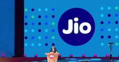 #Attention RJio's free services may end on Dec 31, here's why. Read at :  http://u4uvoice.com/?p=248321